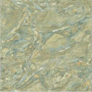 SP24106 - 600 x 600mm Glossy Collection Digital Floor Tile