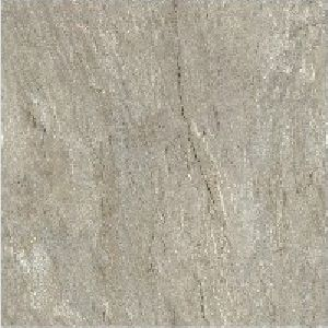 SP24113 - 600 x 600mm Glossy Collection Digital Floor Tile