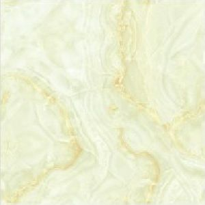 SP24114 - 600 x 600mm Glossy Collection Digital Floor Tile