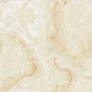 SP24115 - 600 x 600mm Glossy Collection Digital Floor Tile