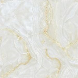 SP24116 - 600 x 600mm Glossy Collection Digital Floor Tile