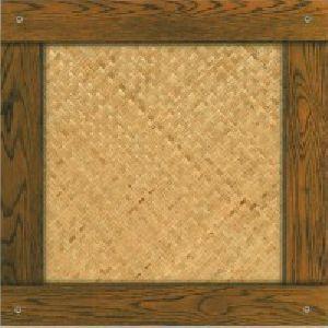 SP24309 - 600 x 600mm Satin Matt Collection Digital Floor Tile