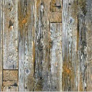 SP24315 - 600 x 600mm Satin Matt Collection Digital Floor Tile