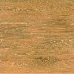 SP24318 - 600 x 600mm Satin Matt Collection Digital Floor Tile
