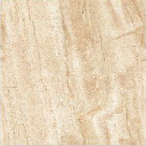 SP24323 - 600 x 600mm Satin Matt Collection Digital Floor Tile