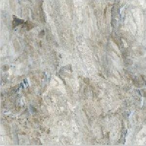 SP24324 - 600 x 600mm Satin Matt Collection Digital Floor Tile