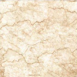 SP24329 - 600 x 600mm Satin Matt Collection Digital Floor Tile