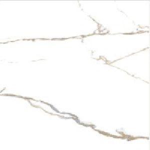 SP24333 - 600 x 600mm Satin Matt Collection Digital Floor Tile
