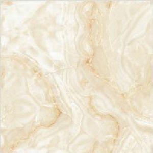SP24334 - 600 x 600mm Satin Matt Collection Digital Floor Tile