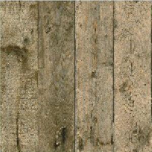 SP24335 - 600 x 600mm Satin Matt Collection Digital Floor Tile