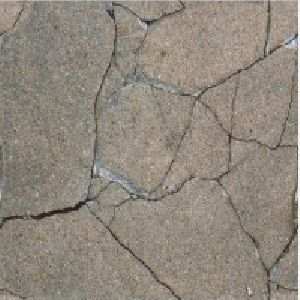 SP24510 -600 x 600mm Rustic Plain Collection Digital Floor Tile
