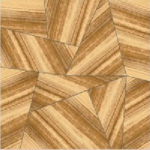 SP24517 - 600 x 600mm Rustic Plain Collection Digital Floor Tile