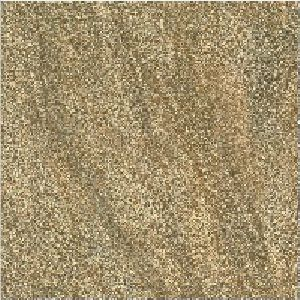 SP24523 - 600 x 600mm Rustic Plain Collection Digital Floor Tile