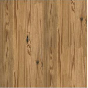 SP24526 - 600 x 600mm Rustic Plain Collection Digital Floor Tile