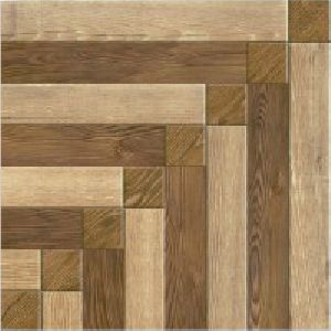 SP24527 - 600 x 600mm Rustic Plain Collection Digital Floor Tile