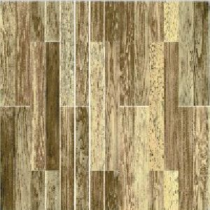 SP24529 - 600 x 600mm Rustic Plain Collection Digital Floor Tile
