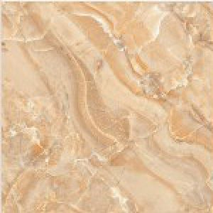 SP611-D - 396 x 396mm Glossy Collection Digital Floor Tile