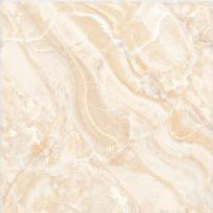 SP611-L - 396 x 396mm Glossy Collection Digital Floor Tile