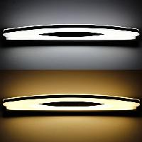 LED Mirror Lights (1023)