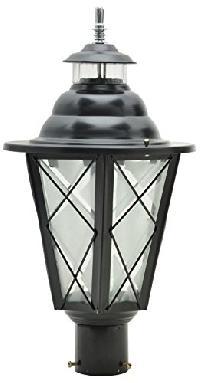 Outdoor Gate Lights (524)