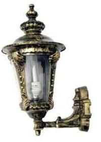 Outdoor Traditional Wall Lights (PWL 2511)