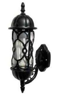 Outdoor Traditional Wall Lights (PWL 2512)