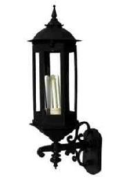 Outdoor Traditional Wall Lights (PWL 2514)