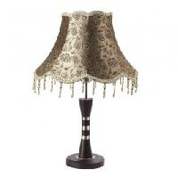 Table Lamps 05