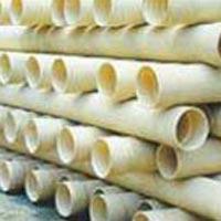 Hdpe Plastic Pipe,Upvc Pvc Pressure Pipe Suppliers Karnataka