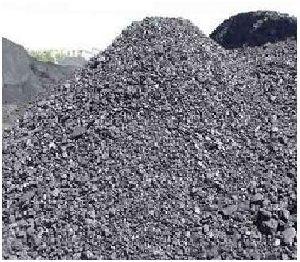 Anthracite Coal 02