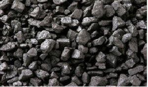 Calcined Anthracite Coke