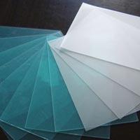 Polycarbonate Scrap