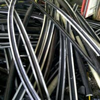 XLPE Cross Link Cables Scrap