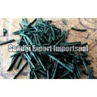 Spirulina Sticks