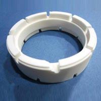 Ceramic Jigs and Fixtures