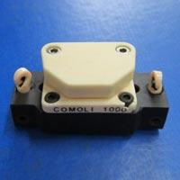 Ceramic Nozzle for Power Industries