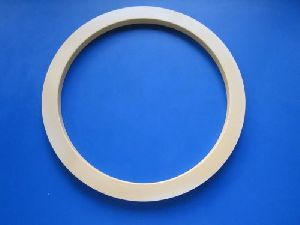 MIG Wire Coating Ceramic Ring