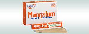 Electrode Mangalam
