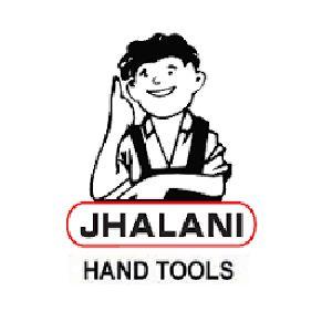 Hand Tools 03