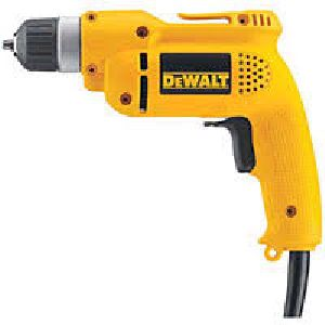 Power Tools 05
