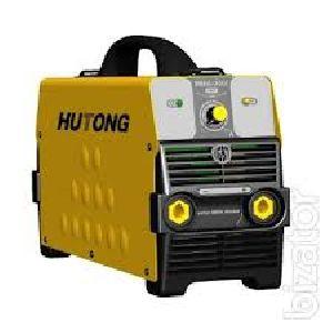 Welding Equipment 03