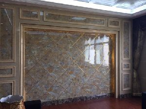 PVC Marble