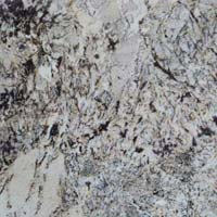 Granite Crazy Slab