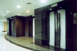 Granite Fixing Services 03