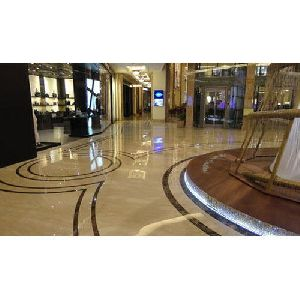 Indian And Italian Marble Fixing Services 01