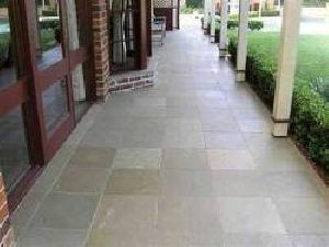 Kota Stone Fixing Services