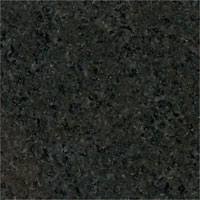 Northern Granite