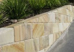 Sandstone Fixing Services