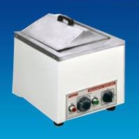 Serological Water Bath