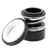 KMJ 12 Rubber Bellow Seal